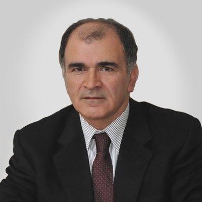 土耳其酒店联盟主席